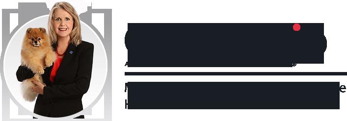 Char Atnip